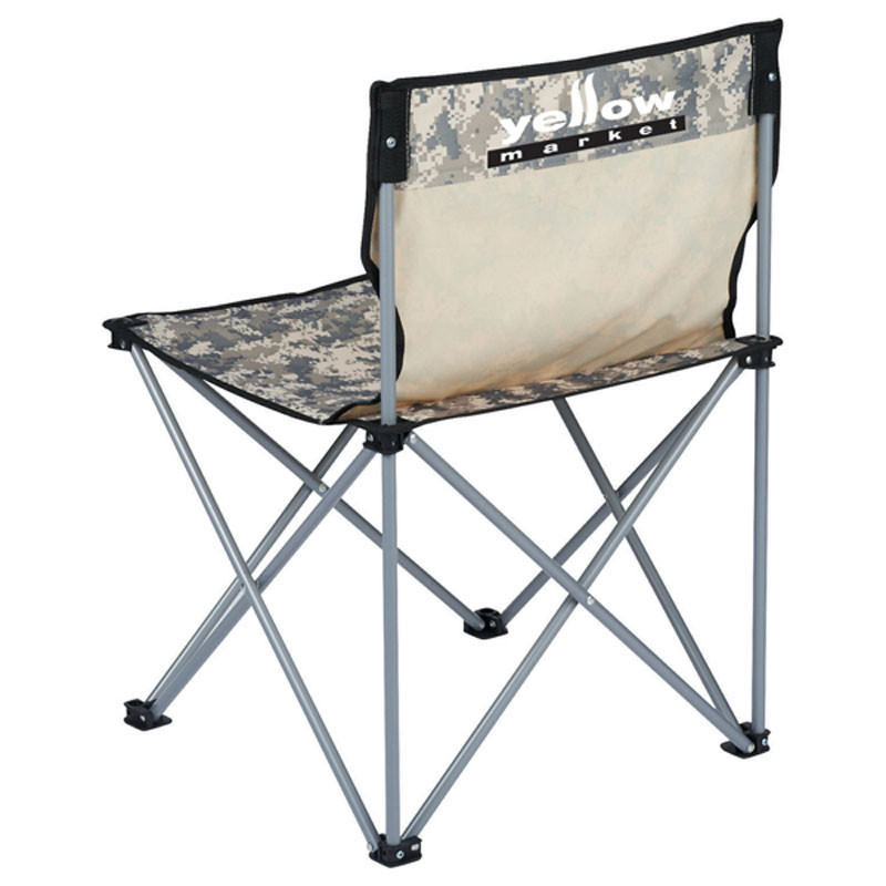 Custom Wellington Folding Chair Personalized Wellington Folding Chair