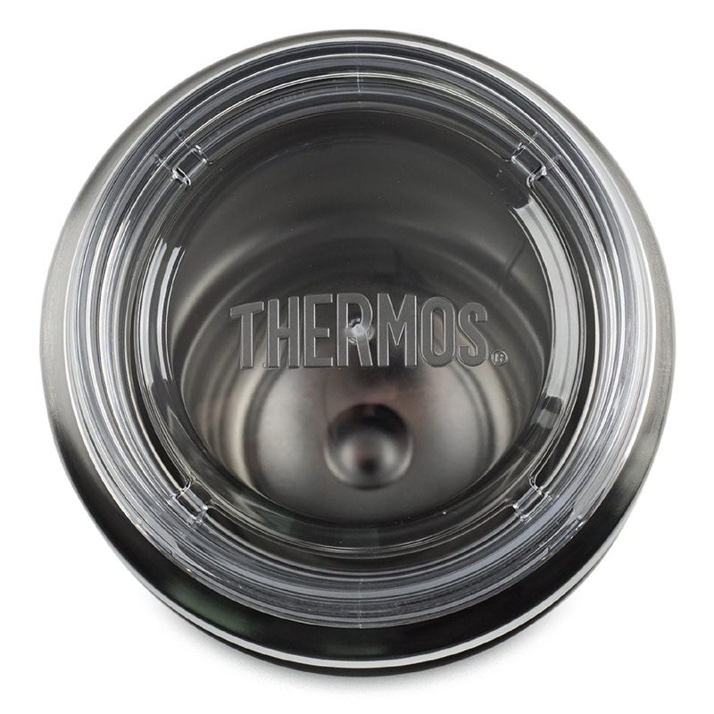 40ae26cf68e Thermos Stainless King Tumbler with 360° Drink Lid - 20 oz.   SilkLetter