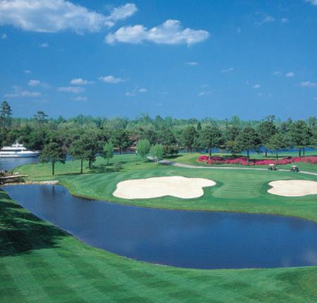 Pine Hills at Myrtlewood - Spring Rates Now Available!