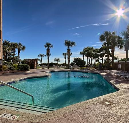 Beach Colony Resort – Summer Sale Up To 30% Off!