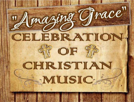 A celebration of Gospel Music