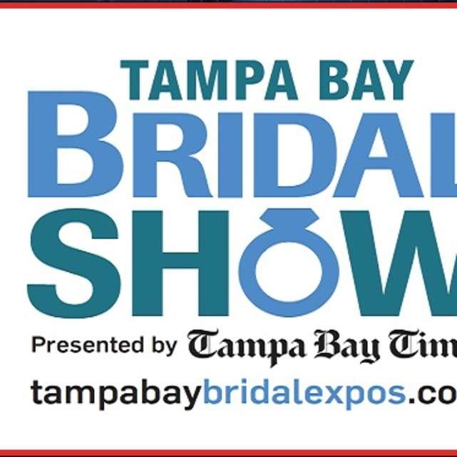 Tampa Bay Times Bridal Show