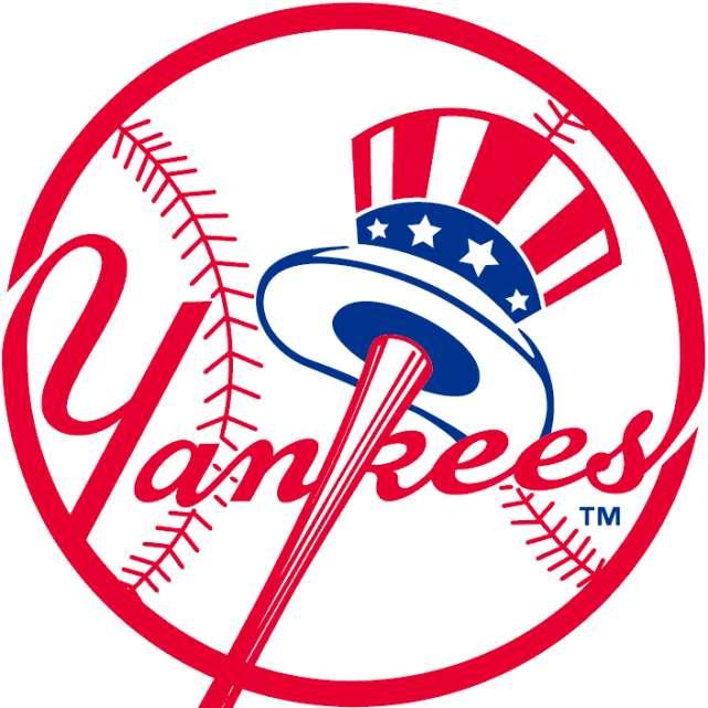Spring Training - New York Yankees vs Tampa Bay Rays
