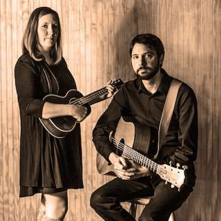 Mountain Spirit and Isis present :: Mark Mandeville & Raianne Richards