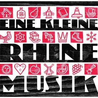 Asheville Symphony presents: Eine Kleine Rhine Musik – Brahms, Haydn, Schumann