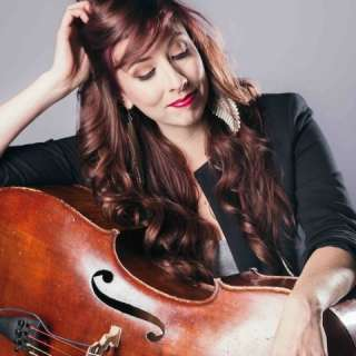 An Evening with Sarah Clanton, Pretend Sweethearts, and Heather Mae
