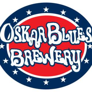 Oskar Blues Brewer Throwdown