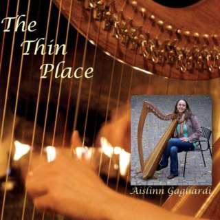Irish Harp Concert