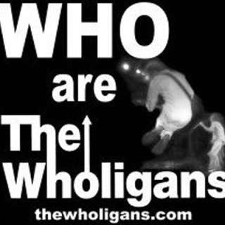 The Wholigans A Tribute to The Who