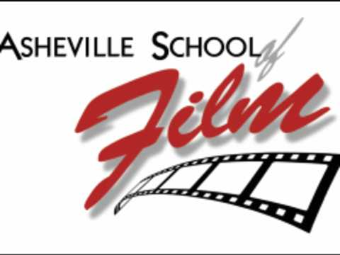 Asheville School of Film:  After School Teen Film Class