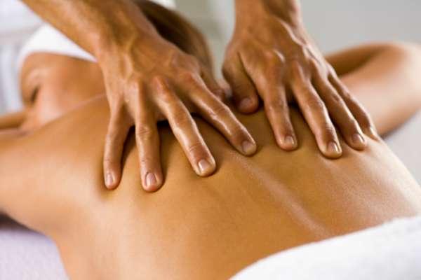 15% Off Massage Houston Mobile Massage Services