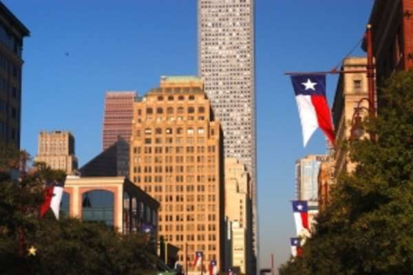 20% Off Savings from Houston Historical Tours
