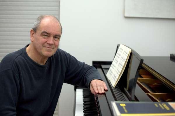 Musical Evening with maestro Hans Graf