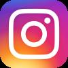 Visit Fort Wayne Instagram
