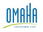 Omaha Logo (swoosh)