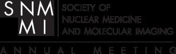 SNMMI Logo