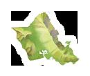 Island Oahu