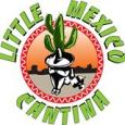 Little Mexico Cantina Logo
