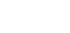 [TRUE] Logo White
