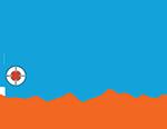 Miller Direct Media