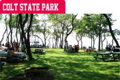Colt-state-park