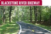 blackstone river valley bikepath