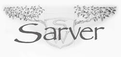 Sarver