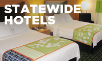 StatewideHotels_Button