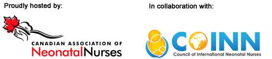 COINN 2016 Logo