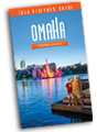 2014 Visitors Guide Thumbnail