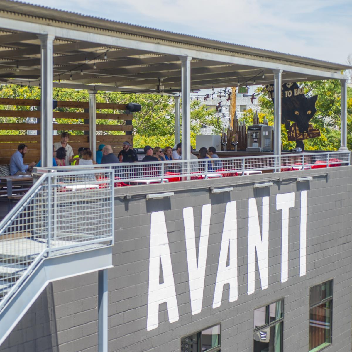 Copy of avanti-food-beverage-patio-2016