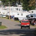 campgrounds thumbnail