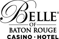 The Belle Logo