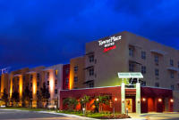 Hotels Tampa Bay: TownePlace Suites