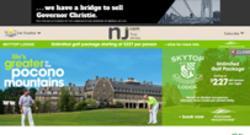 2015 Spring/Summer Online - NJ.com - Skytop Lodge