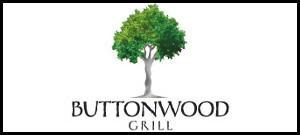 Buttonwood Logo