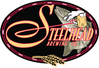 Steelhead Brewing Co