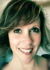 Olga West _ TBTA Partners