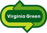 VA Green logo