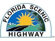 Florida Scenic Highway