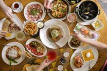 Carlisle Dining-220