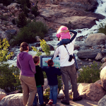 alluvial-fan-family