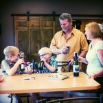family-friendly-winery