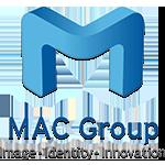 Mac Group Logo 150x150