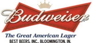 Budweiser - Best Beers, Inc.