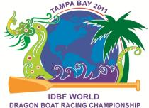 Dragon Boat World Championships