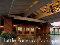 Little America Packages