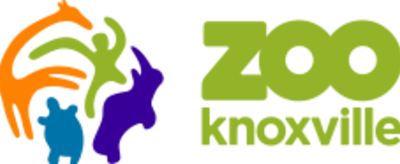zoo knoxville logo