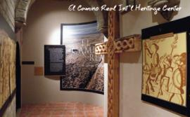 Camino Real Heritage Center