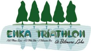 Enka Triathlon